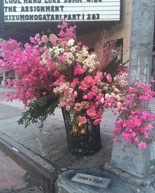 trash-can-vase-flower-flashes-lewis-miller-design-4