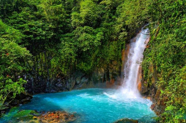 Rio-Celeste-turquoise7-750x499