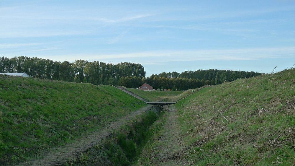 buitenschot-park-16