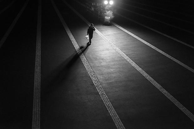 Hiroharu-Matsumoto-–-Quiet-Tokyo-04
