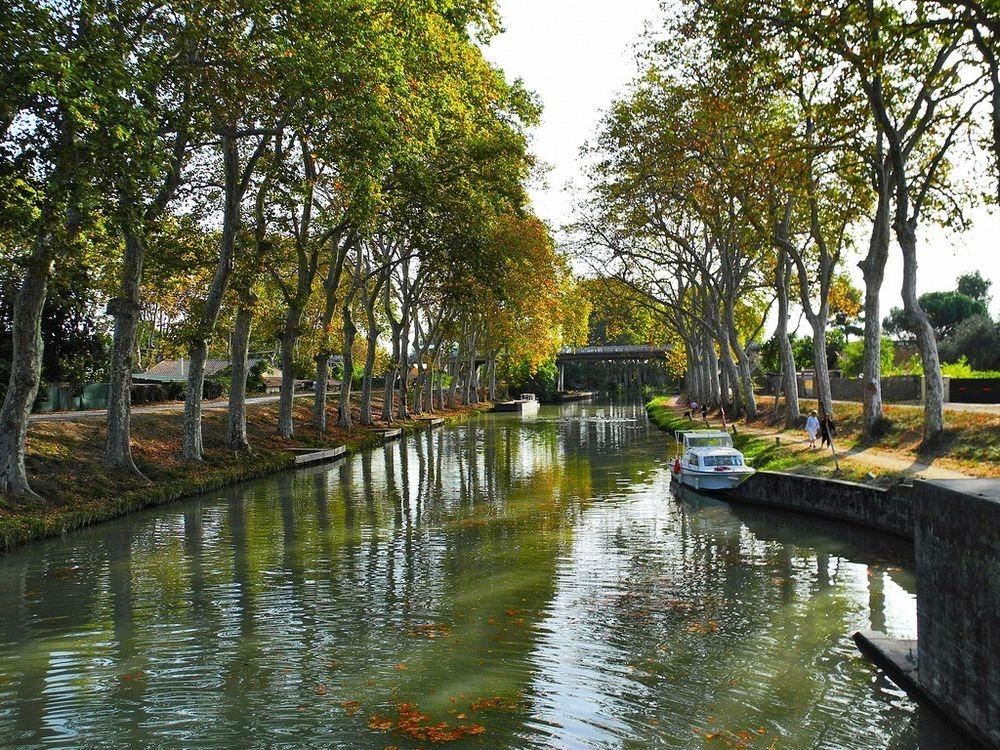 canal-du-midi-102