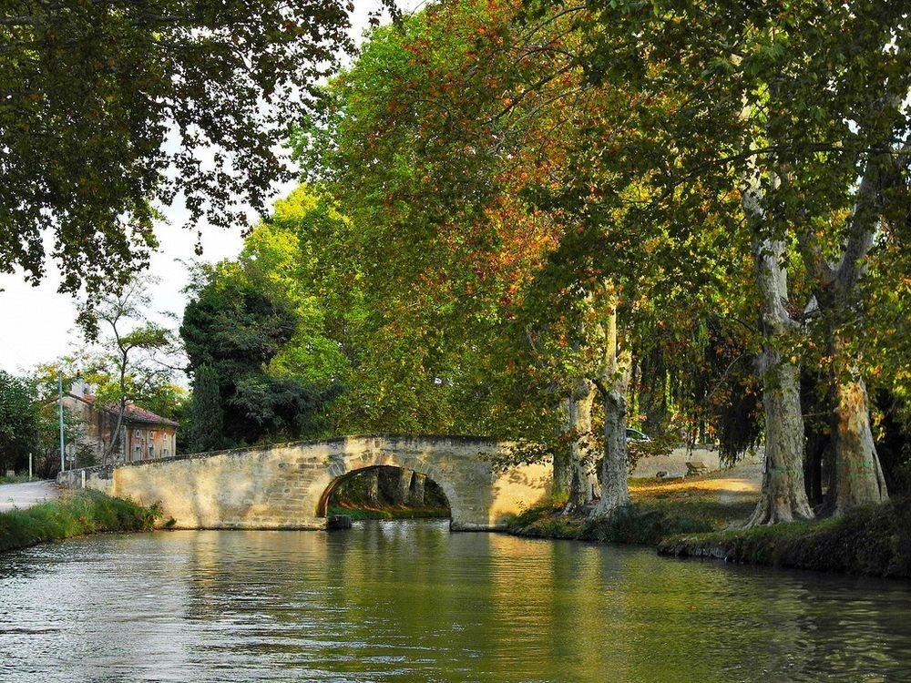 canal-du-midi-92