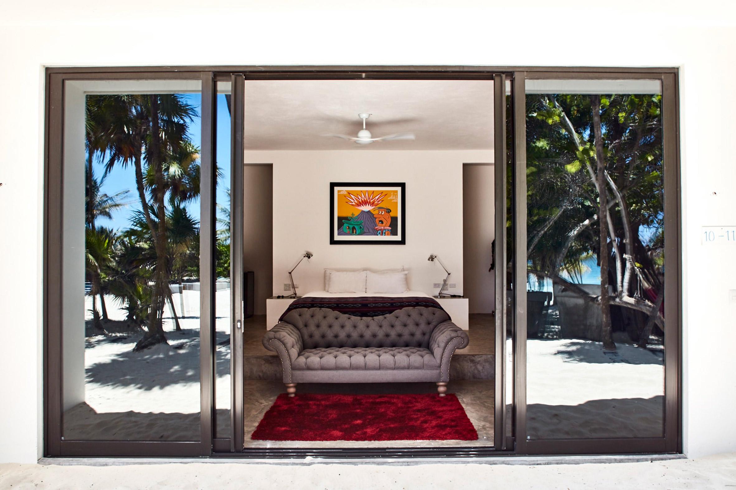 casa-malca-architecture-hotels-mexico_dezeen_2364_col_19