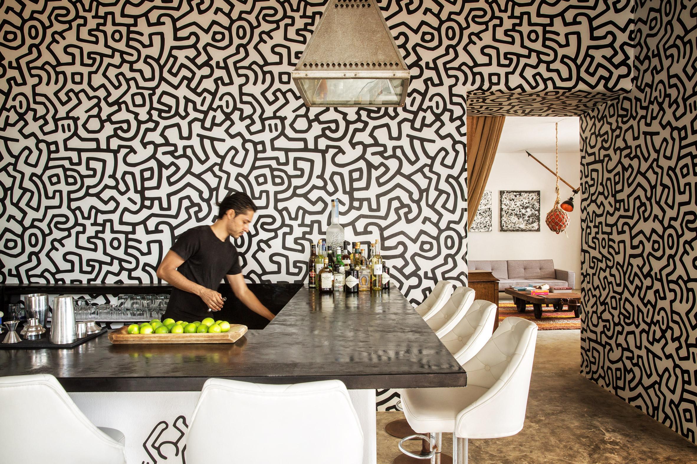 casa-malca-architecture-hotels-mexico_dezeen_2364_col_9