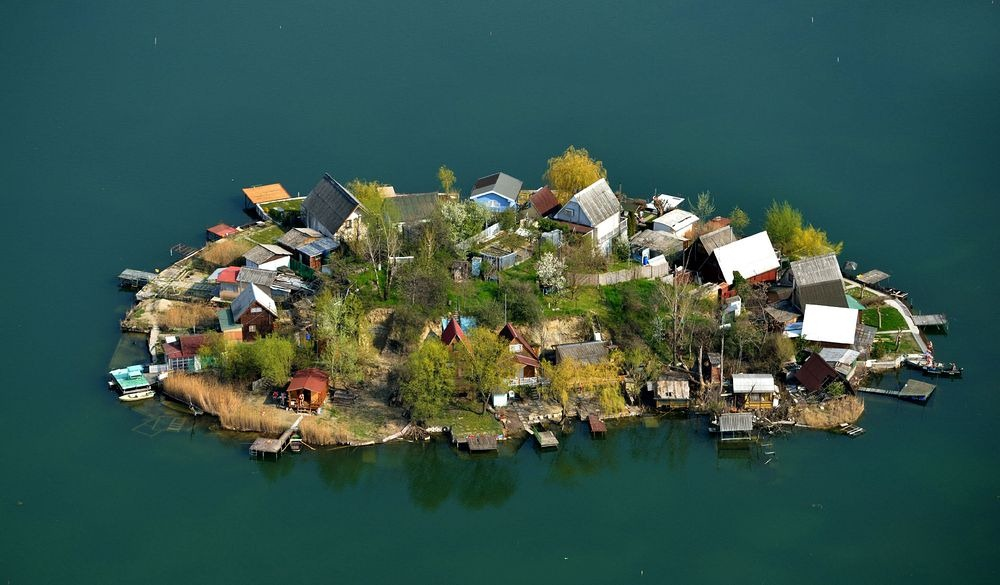 kavicsos-lake-66