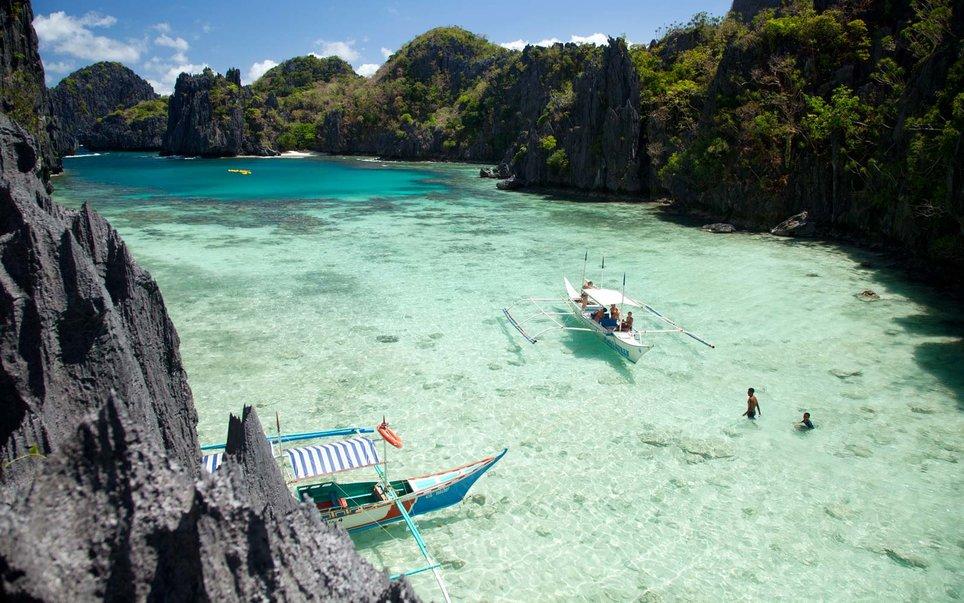 palawan-philippines-miniloc-WBISLAND17