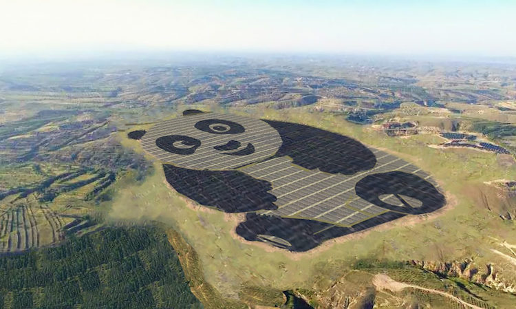 panda-green-energy-china-1