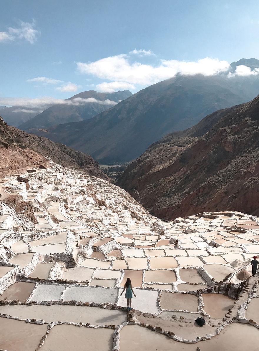 Peru-S12-LR-5986e34e4540b__880