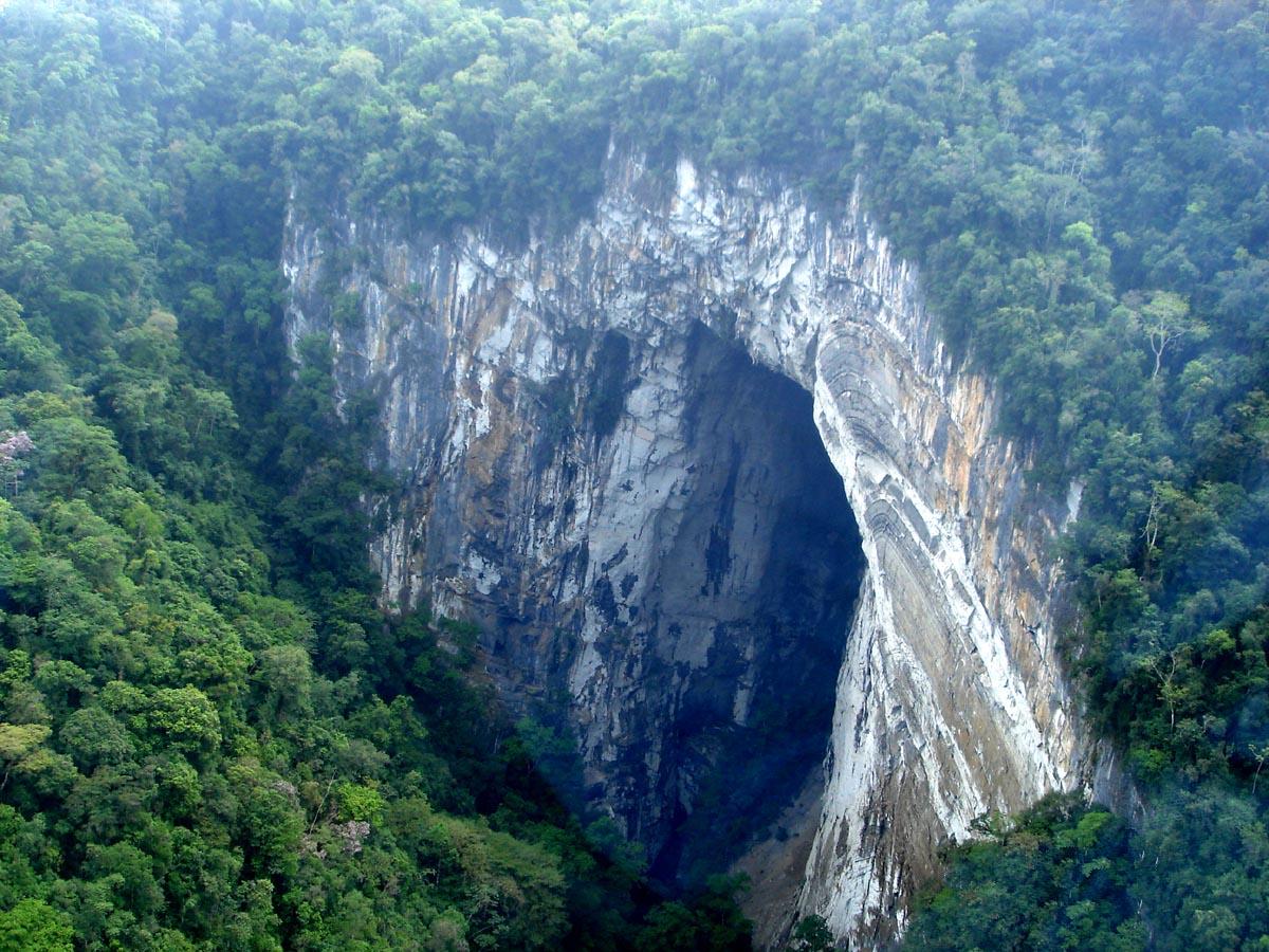 gruta-de-pedra