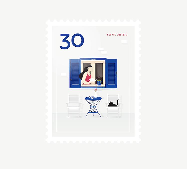 postage-stamp-posters-elen-winata-5