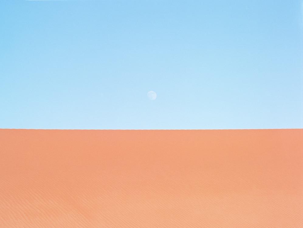 tombolini-desert-82