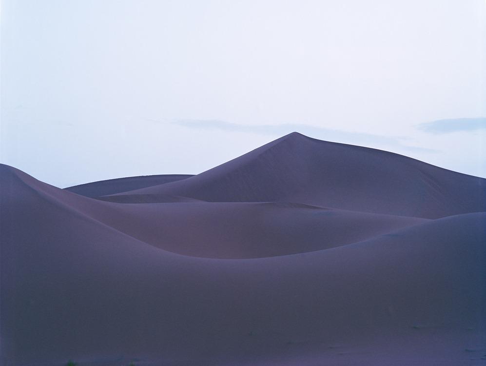 tombolini-desert-96