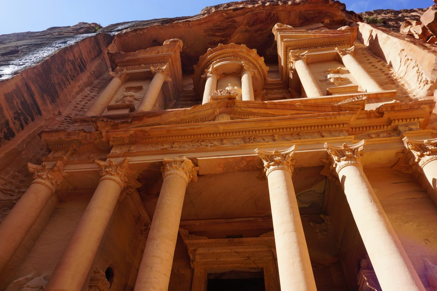 8 Reasons Why You Will Love Jordan