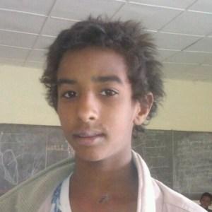 Boutali Aghali