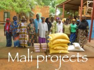 maliprojects