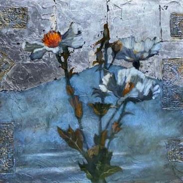 Paintings--original