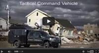TCV Video