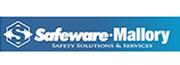 safeware-mallory-logo-2