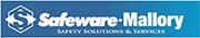 Safeware Mallory Logo