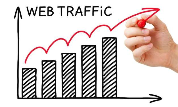 12 Proven Ways for Blog Promotion And to Get More Traffic