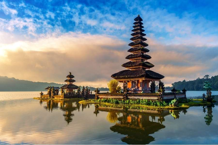 8 Hidden Gems In Bali That Are Waiting for You to Explore