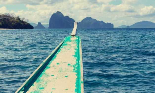 A Solo Traveler's Guide to Palawan, Philippines