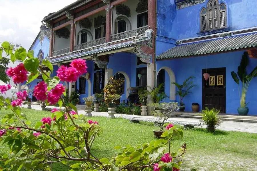Penang Heritage Asia City (2)