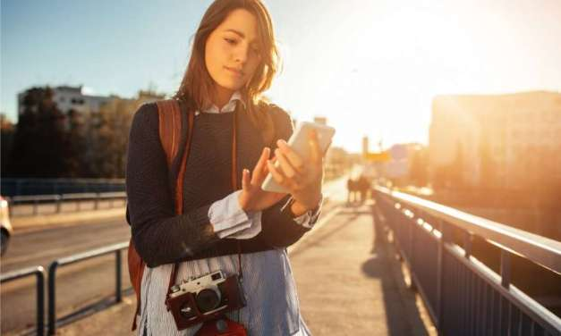 6 Essential Apps For Travelling In South America