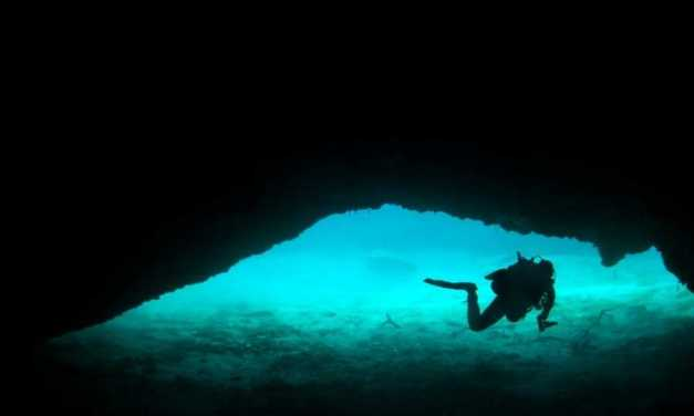 Riviera Maya Mexico – One Of Best Diving Spots Worldwide