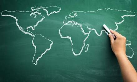 How To Get Started with World Schooling