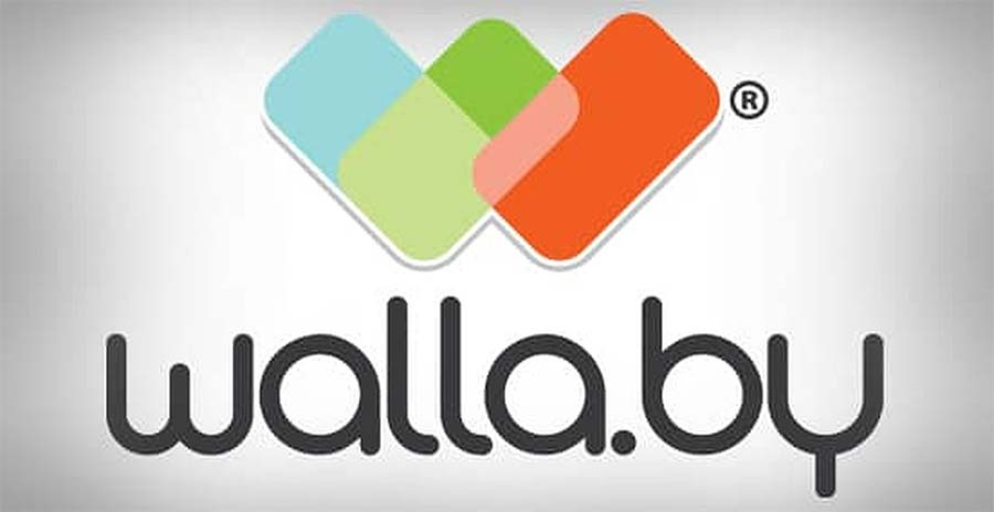 best money saving apps - wallaby app
