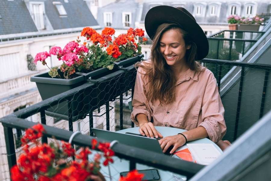 58 Remote Work Skills You Can Sell Online as a Digital Nomad