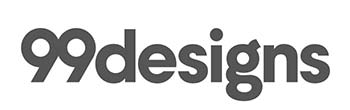 Digital Nomad resources - 99designs