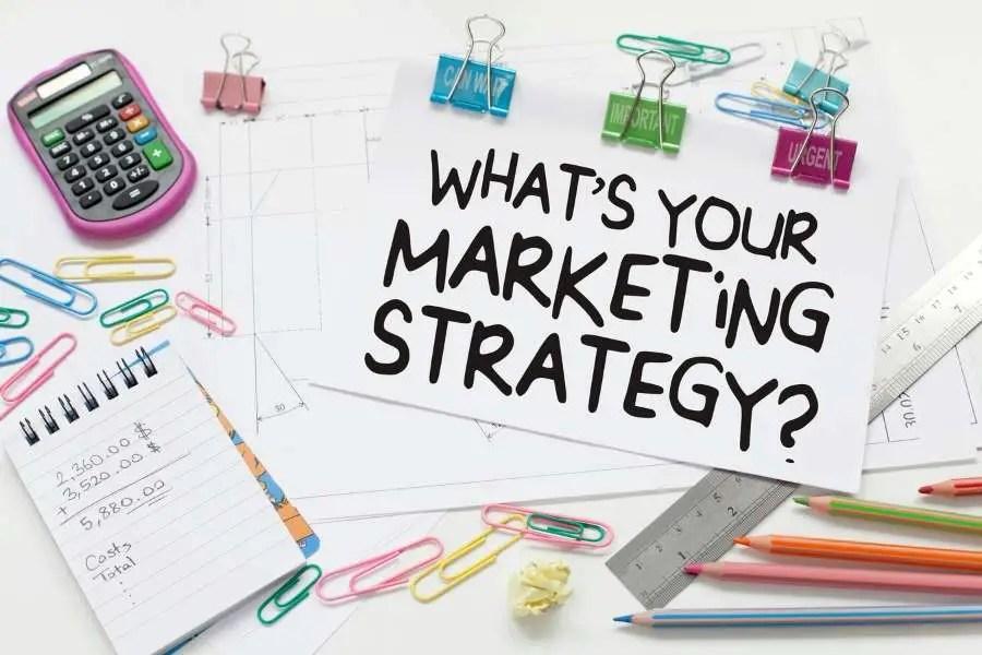 Grow Your Business – Strategic Partnerships & White Label Marketing