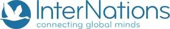 Digital Nomad resources - Inter Nations
