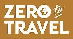 Digital Nomad Resources - Zero to travel