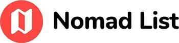 Digital Nomad resources - nomad list