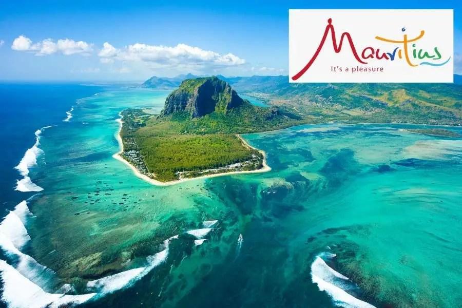 Mauritius Premium Visa - Digital Nomad Visa For Remote Working
