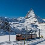 Planes, Trains & Automobiles – European Transport Options