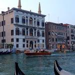 One Month in Venice – My Long Term Stay Travel Tips