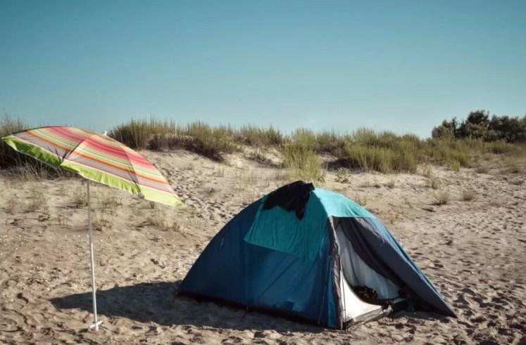 cort plaja vadu 2020 turism