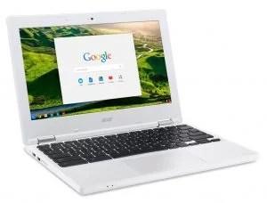 Acer chromebook laptopuri pentru călătorii