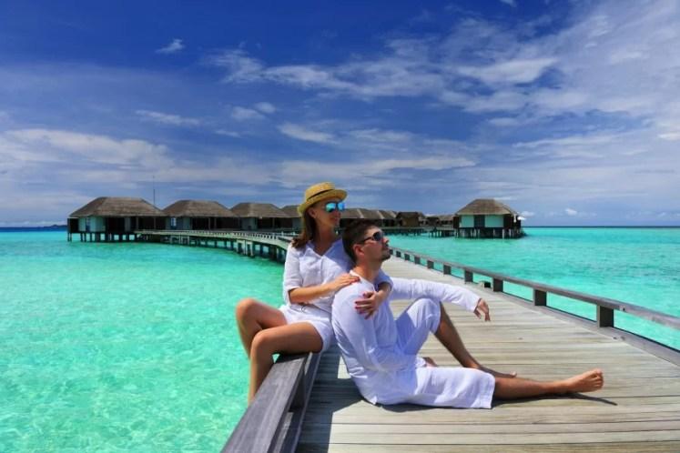travel airbnb