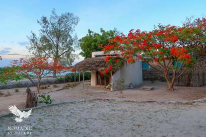 180, Days 321-323, Baobibo Lodge, Ibo Island, Quirimbas National Park, Mozambique