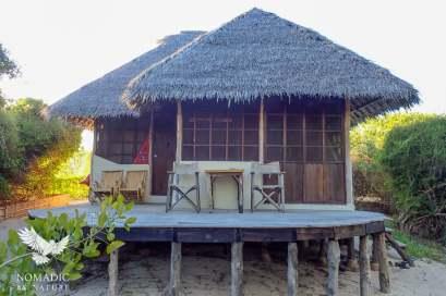 183, Days 330-331, nZuwa Lodge, Pemba, Mozambique