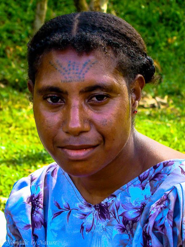 Local Tribal Tattoos