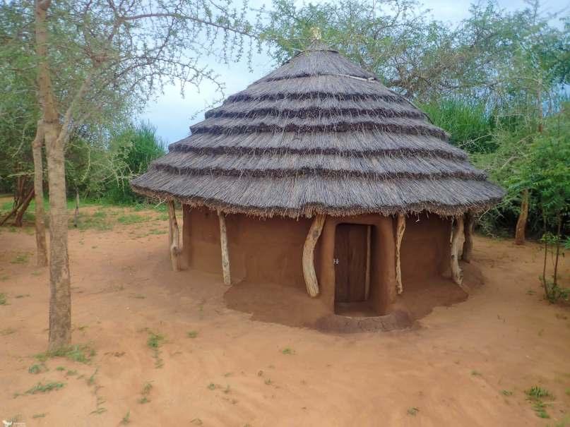 31 Day 60, Karamoja Arts, Kotido, Uganda