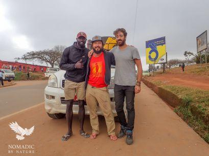 35 Mzuzu, Malawi