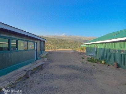 65 Day 102, Old Moses Camp, Mount Kenya National Park, Kenya
