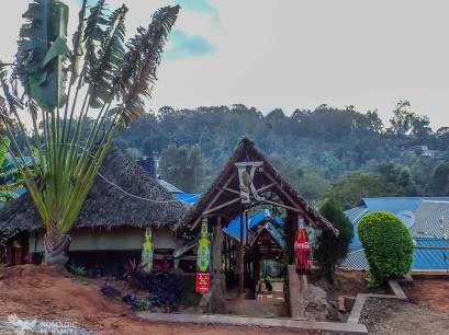 80 Day 128, Kakakuona Lodge, West Usambara Mountains, Lushoto, Tanzania